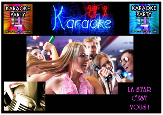 Vign_Karaoke_party_1