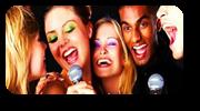 Vign_karaoke_2_