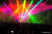 Vign_laser_show_4