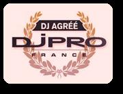 Vign_logo_DJ_France_pro_2_