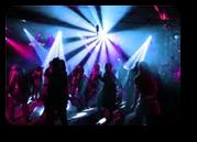Vign_soiree_dansante_2_