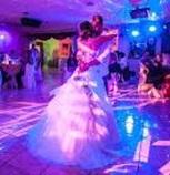 Vign_soiree_de_mariage_1